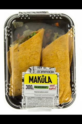 Falafelwrap 300 g