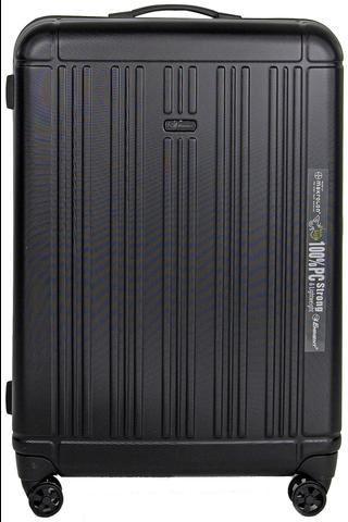 Eminent matkalaukku 270E271674