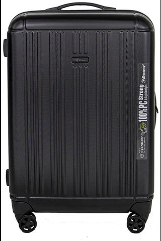 Eminent matkalaukku 270E271662