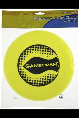 Frisbee 140 g