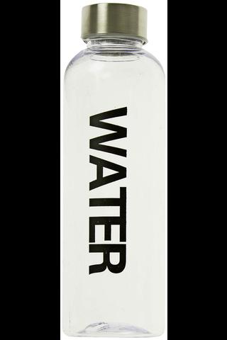 Xtra juomapullo 560 ml