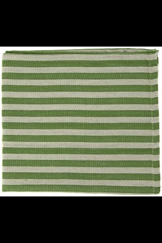 House Koivikko pefletti 50x55cm vihreä