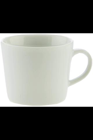 House Enni kahvikuppi ja lautanen