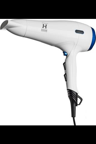 House HA2203 hiustenkuivain