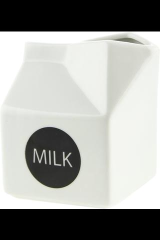 House kaadin milk