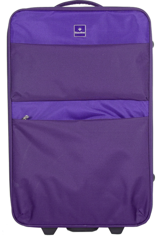 Saxoline matkalaukku 290H291764
