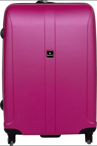 Saxoline matkalaukku 290h021871