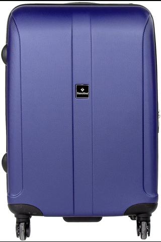 Saxoline matkalaukku 290h021861