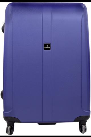 Saxoline matkalaukku 290h021872