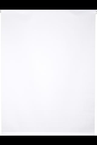 Rullaverho 60x160cm valkoinen