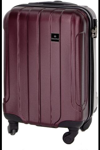 Saxoline matkalaukku 54x36x22cm LB160714-01