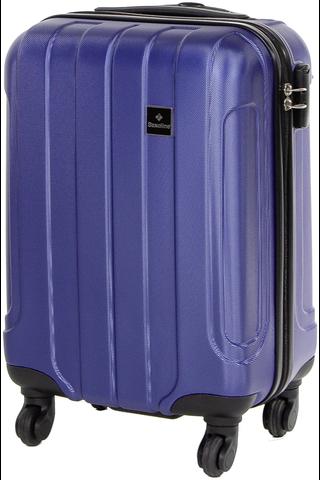 Saxoline matkalaukku LB160714-01