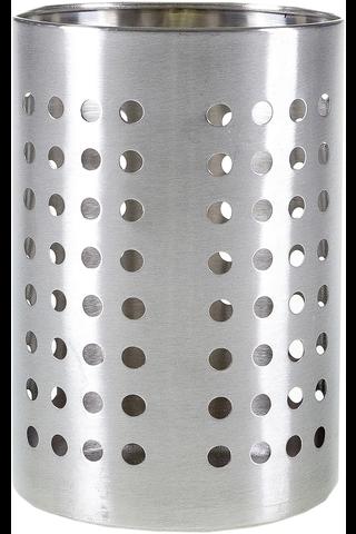 X-tra aterinteline 11x16cm