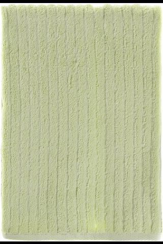 House käsipyyhe Wave 50x70cm