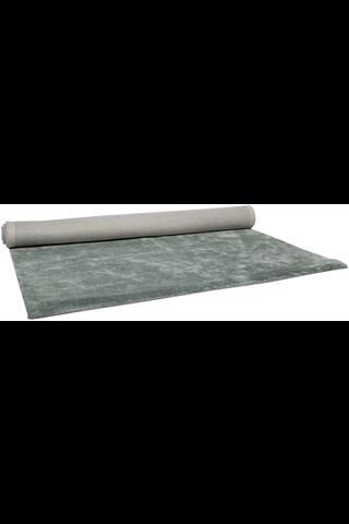 House Cloud matto 160x230cm vihreä