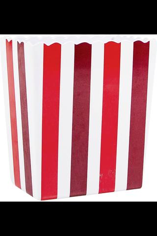 House Raitaa popcorn-astia