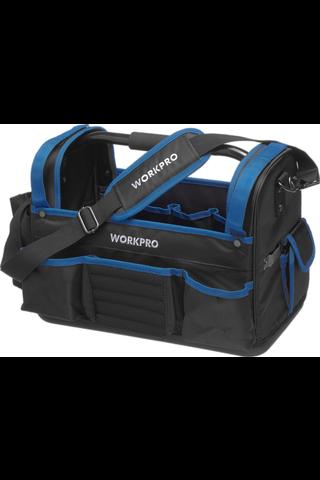 """Workpro työkalupakki 16"""" Avo"""