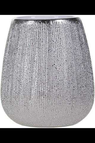 House hammasmuki ML-HH256T