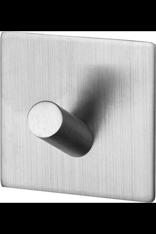 House koukku neliö ML-SK281-1