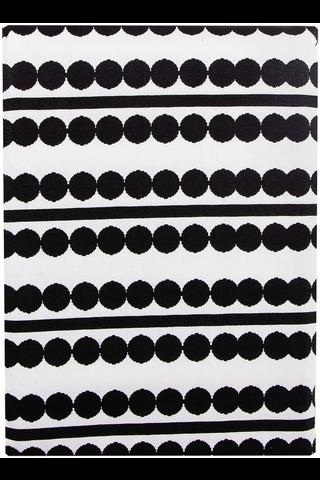 House Helmi dots pöytäliina 140 x 250 cm