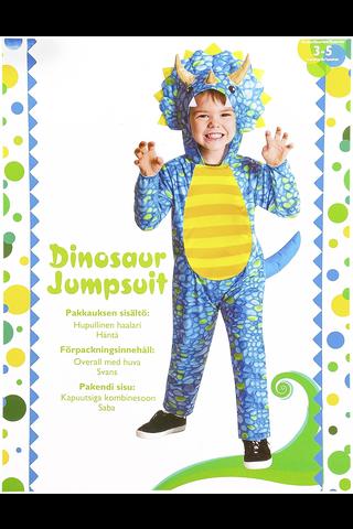 Dinosaurus rooliasu CA27849V1