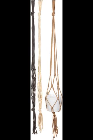 Rope Hanger L 105Cm