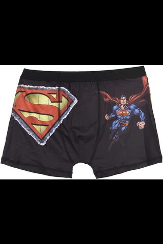 Superman miesten 2-pack bokserit ET8627
