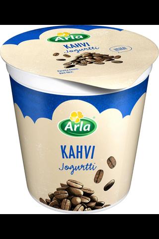 Arla 200 g Kahvi jogurtti