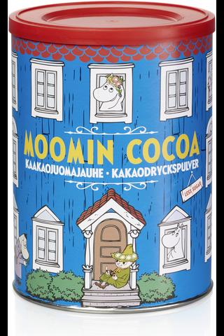 Nordqvist 300g Muumi kaakaojuomajauhe
