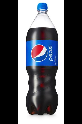 Pepsi 1,5l KMP