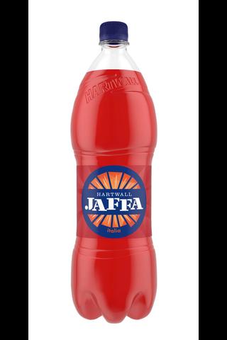 Hartwall Jaffa Italia 1,5 l KMP