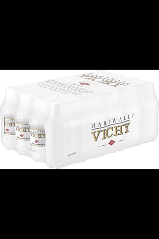 Hartwall Vichy Original 24x0,33 l KMP