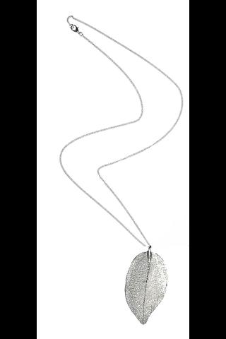 Ibero Kaulakoru pitkä lehtiriipus