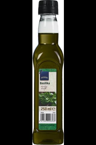 Rainbow Basilikaoliiviöljy 250 ml