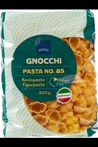 Gnocchi 500.00 gram