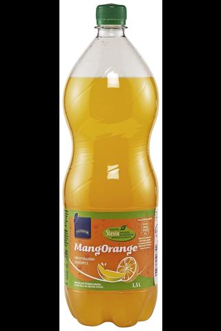 Rainbow MangOrange 1,5 l