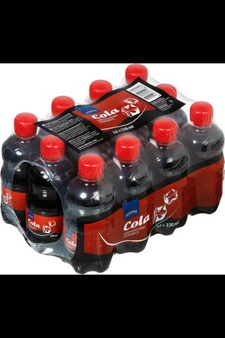 Cola 12X0,33l Pl