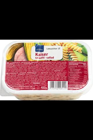 Rainbow Kaisersalaatti 400 g
