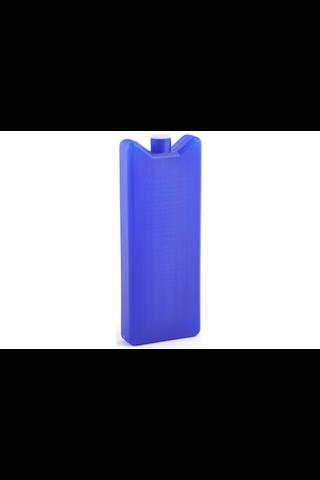 Plastex kylmävaraaja 300g