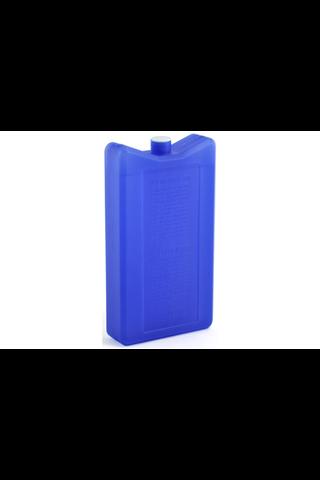 Plastex kylmävaraaja maxi 600g