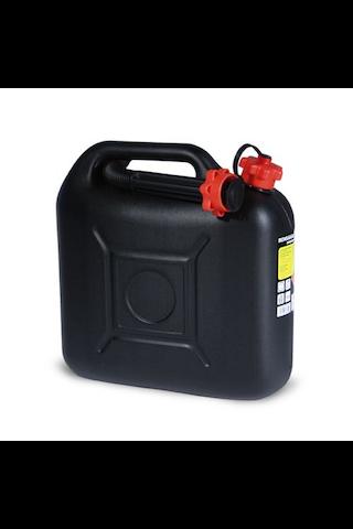 Plastex bensakanisteri 10l