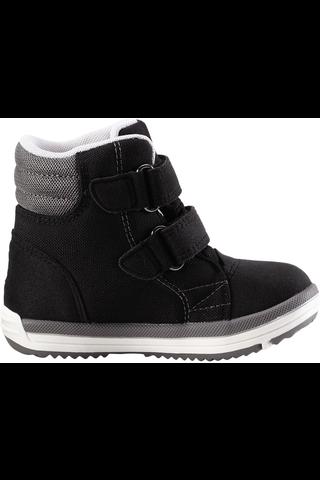 Reimatec Patter Wash kengät