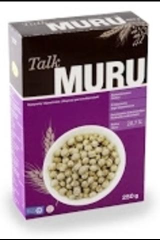 TalkMuru 250g aamiaismuro