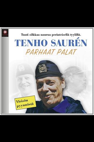 Sauren Tenho:parhaat Pala
