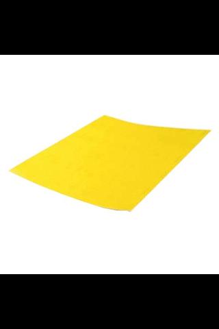 Mirka Mirox kuivahiomapaperi K150 230x280mm