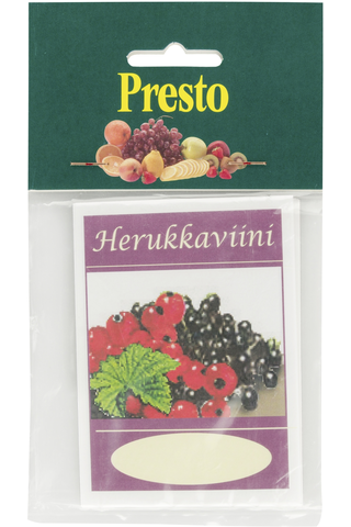 Presto viinipullon etiketit 25kpl