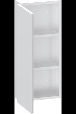 Polaria Siro 700 kylpyhuonekaappi vasen
