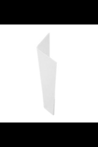 Polaria VPK 550 valonsuoja