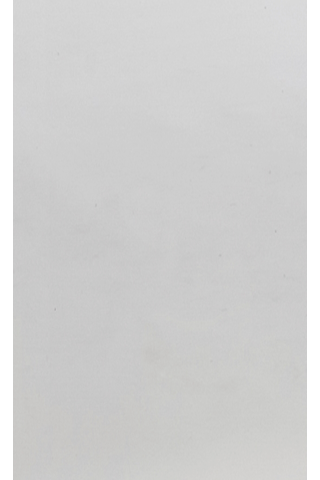Polaria VPK 550 Peili+Tarra