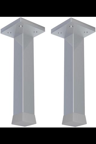 Polaria kalustejalkapari 15 cm